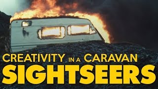 Nonton Sightseers  Creativity In A Caravan Film Subtitle Indonesia Streaming Movie Download