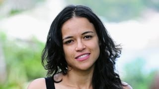 Nonton Michelle Rodriguez Finally Confirms Her Sexuality Film Subtitle Indonesia Streaming Movie Download