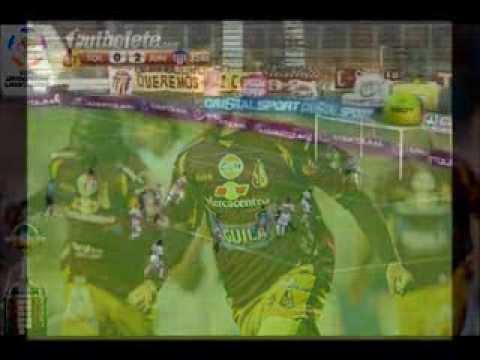 Rogeiro Leichtweis-Deportes Tolima