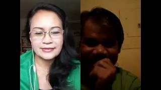 Jian,  kakek ini,  suara Maut, DAWET AYU BANJARNEGARA  ) Video