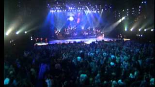 Cher - I Found Someone (live At Believe Tour '99)