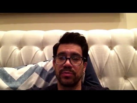 How To Make Money Buying And Selling Businesses: Tai Lopez On Purchasing Pre-existing Assets