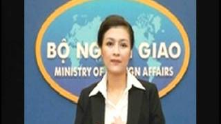 Vietnam News - August 4 2011