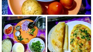 Aloo Junaka for chapati, Puri, dosa, roti,  ಆಲೂಗೆಡ್ಡೆ ಜುಣಕ. Rani Swayam kalike.