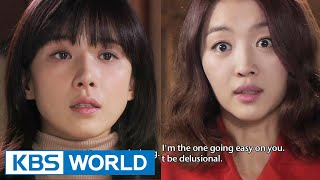 Nonton Seoyeong  My Daughter                      Ep 35 Film Subtitle Indonesia Streaming Movie Download