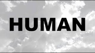 HUMAN - een voorstelling van MAS&CO.