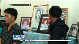 Video Jenazah Pramugari Trigana Air Tiba Dirumah Duka - IMS MP3, 3GP, MP4, WEBM, AVI, FLV November 2018