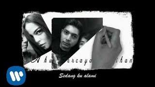 KOTAK - Aku Percaya Pilihanku (Official Lyric Video) Video