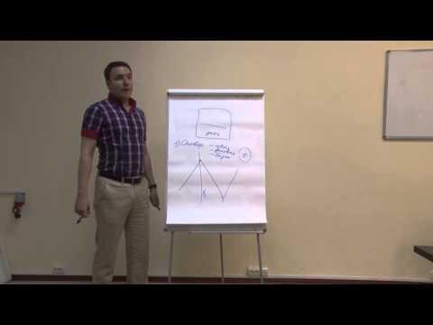 Евгений Грин - Как активировать действие техники рун