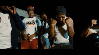 Video BagBoy Mell - Big Dawg (Official Music Video) MP3, 3GP, MP4, WEBM, AVI, FLV Agustus 2019