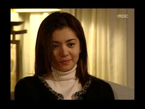 Miss Mermaid, 129회, EP129 #01