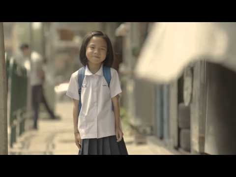 Ad - Inspirational Video ad This ad makes you think Really heart touching... Inspirational video ad!