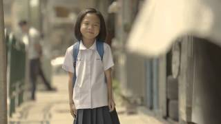 Inspirational Video ad This ad makes you think Really heart touching... Inspirational video ad!