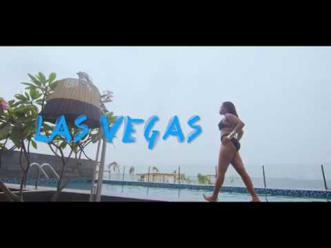 VIDEO: Yonda - Las Vegas