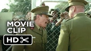 Nonton Mandela: Long Walk To Freedom Movie CLIP - Sharpeville Massacre (2013) - Idris Elba Movie HD Film Subtitle Indonesia Streaming Movie Download