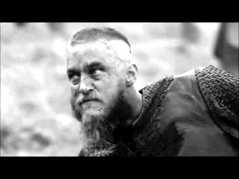 Video The Sound of Vikings (Music Video)