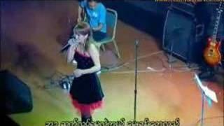 Video ma lwan yae' tay bu mg yae download in MP3, 3GP, MP4, WEBM, AVI, FLV January 2017