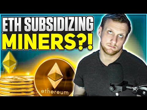 What Does EIP 1559 Mean For Ethereum Mining?