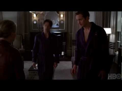 True Blood s04e12 - Recap - Season Finale.