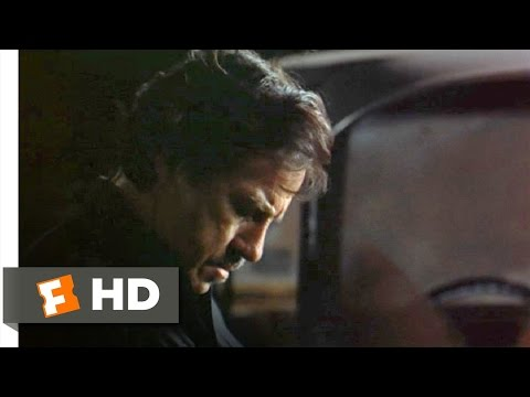 Holy Smoke (3/12) Movie CLIP - Keep Breathing (1999) HD