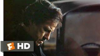 Video Holy Smoke (3/12) Movie CLIP - Keep Breathing (1999) HD MP3, 3GP, MP4, WEBM, AVI, FLV Juni 2018