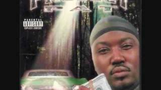 Project Pat - Life We Live