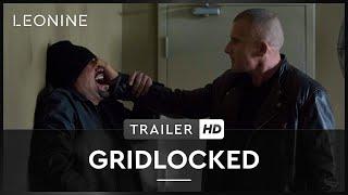 GRIDLOCKED | Teaser | Deutsch