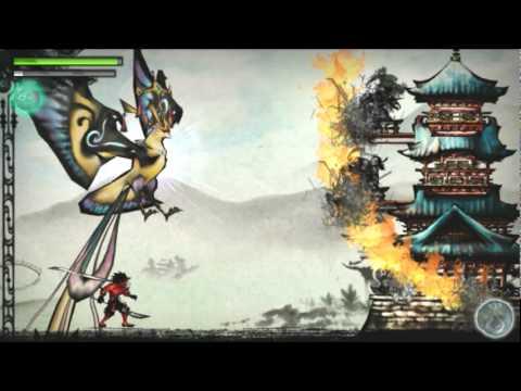Gameplay - Coups spéciaux et invocations