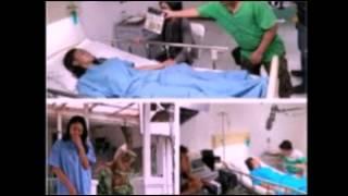 Nonton Bidadari Terakhir   Lexiaz   Video   Film Subtitle Indonesia Streaming Movie Download