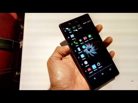 YU Yutopia Review A Flagship Killer You were Waiting For