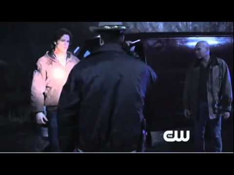 Unforgiven Preview  S06E13