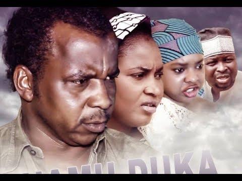 NAMU DUKA 3&4 LATEST HAUSA FILM WITH ENGLISH SUBTITLE
