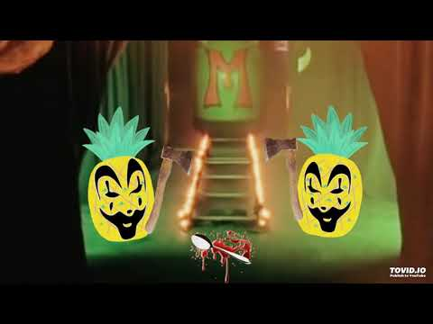 When the Silver Spoon Drops (Live Audio) - Pineapple Hill (lyrics in description)