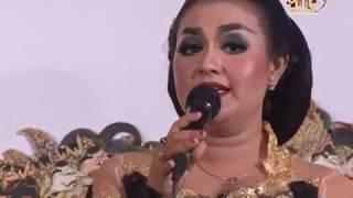 Via Anjasmara feat Bayu Asmara - Hanya Satu (02-10-16) BY:MOPIE PIDEO