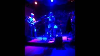 Video Jesus Just Left Chicago (ZZ TOP cover)