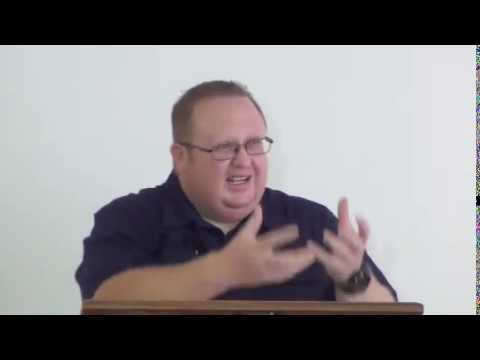 6 Geestelike seisoene - Henco Kruger
