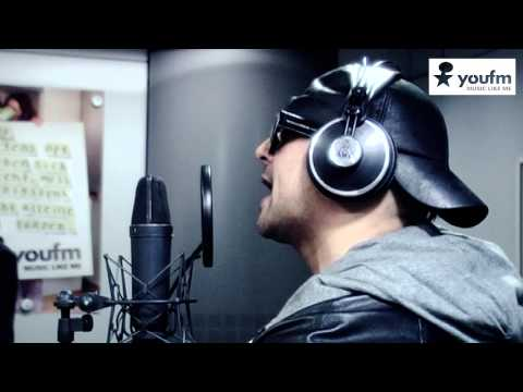 """SEAN PAUL - """"Other Side Of Love"""" im YOU FM Style 