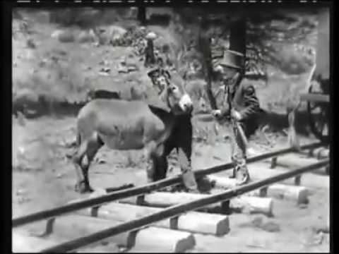 Charlie Chaplin Comedy Videos Collection | Funny Video (видео)