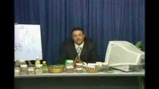 مرض السكر د/قيس محمد عبد الله صالح النظاري