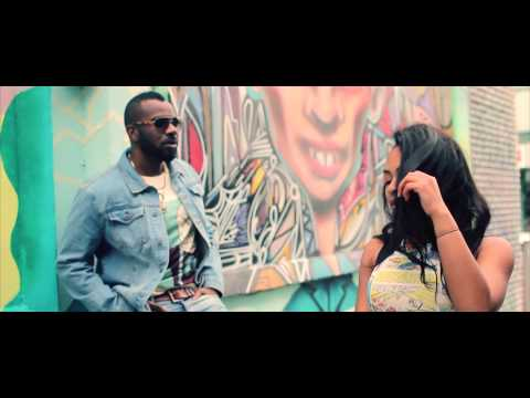 Come - Dudsymil - Come Here [Official Music Video] WEBSITE: http://krishgenius.com | BBM: 7BCED7AE TWITTER: http://twitter.com/Krish_Genius INSTAGRAM: http://instag...