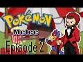 The Script: Episode 2 - Melee Pokemon