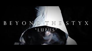 NEW MUSIC VIDEO!