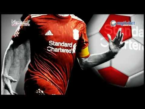 Liverpool FC Int'l Football Academy Indonesia