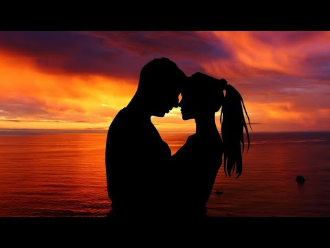 THE BEST SPANISH  GUITAR MUSIC  LATIN  ROMANTIC LOVE SONGS CHILL EMOTIONS
