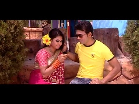 Monir Khan - Evabe Ki Beche Thaka Jay | এভাবে কি বেঁচে থাকা যায়