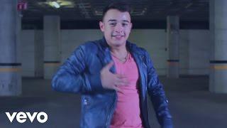Jerry Hernández - Eres Tú