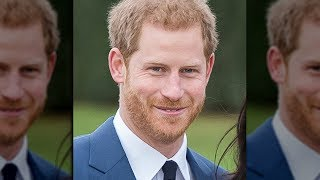 Video This Is How Much Money Prince Harry Actually Has MP3, 3GP, MP4, WEBM, AVI, FLV Oktober 2018