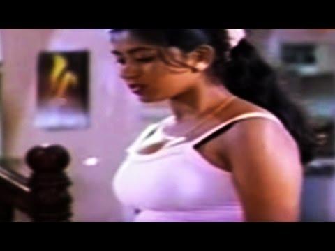 Video हवस की दीवानी│Hawas Ki Diwani│Shakeela│Bollywood Latest Movie│Hindi Hot B-Grade Film Part 7 download in MP3, 3GP, MP4, WEBM, AVI, FLV January 2017
