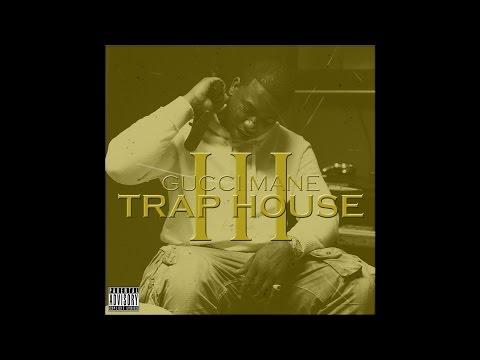 Gucci Mane - \