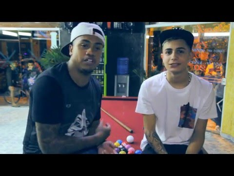 Video MC Davi Apresenta - Desafio com MC Hariel download in MP3, 3GP, MP4, WEBM, AVI, FLV January 2017